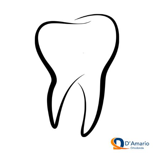 L'ortodonzia preprotesica
